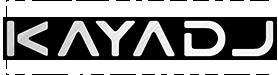 Kaya DJ