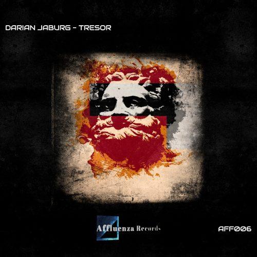 AFF006 – Tresor EP
