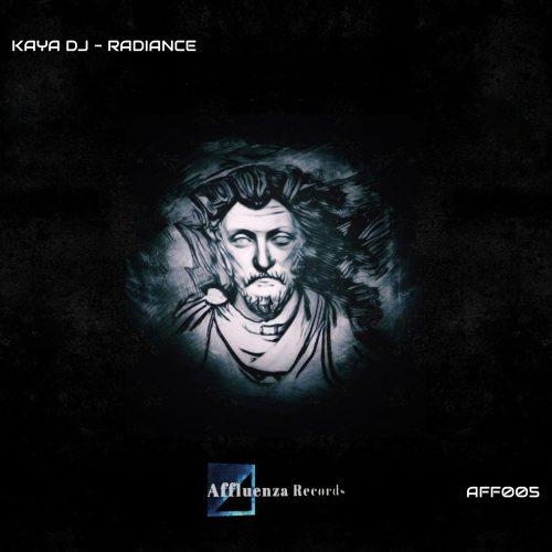 AFF005 – Radiance