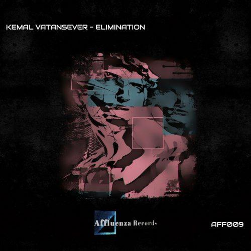 AFF009 – Elimination EP