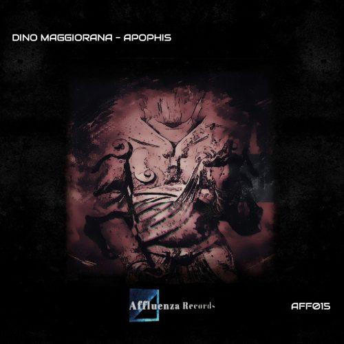 AFF015 – Apophis EP